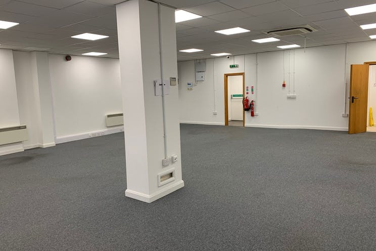 Unit 1 Enterprise House, Isambard Brunel Road, Portsmouth, Office / Retail / Leisure / Pubs, Bars & Clubs / Restaurant / Takeaway / Restaurant / Takeaway To Let / For Sale - sr26xoKw.jpeg