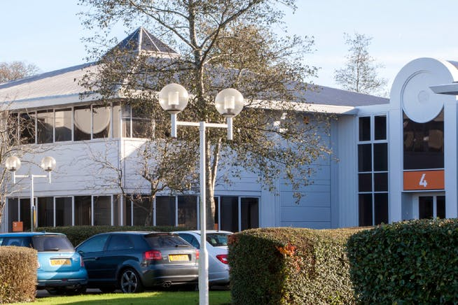 Unit 9 The Pavilions, Ruscombe Business Park, Twyford, Offices To Let - f7d6473099009244d9a5981f00bcfcd85a3588a8.jpg