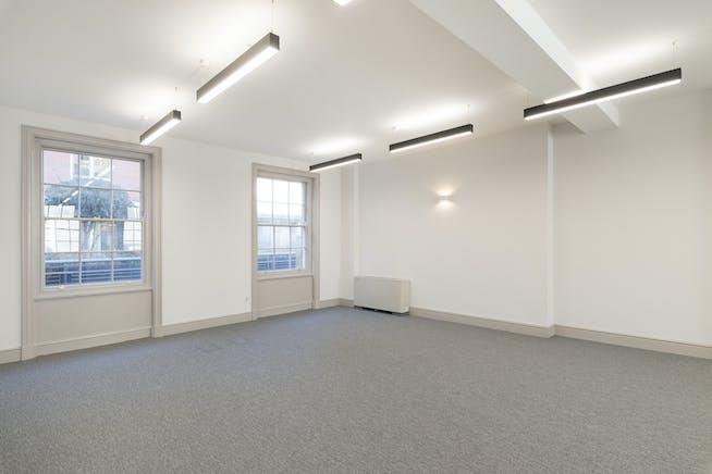 22-23 Old Burlington Street, Mayfair, London, Office To Let - IW-090120-HNG-070.jpg