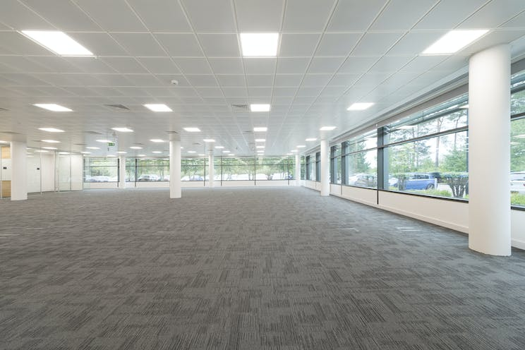 Crowthorne House, Wokingham, Offices To Let - Office space.jpg