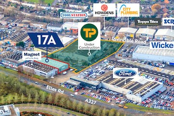 17a Invincible Road, Farnborough, Warehouse & Industrial, Retail To Let - web pic2.jpg