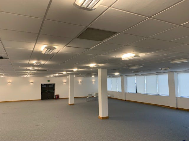 One Capitol Court, Barnsley, Offices To Let - 13.jpg