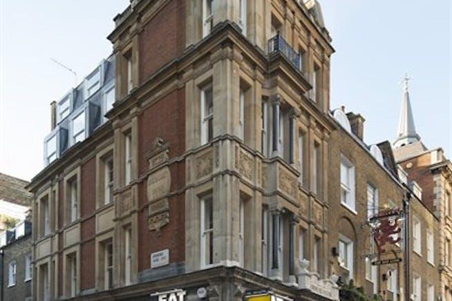 3 Duke of York Street, London, Office To Let - 002_Property (8).jpg