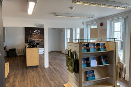 Ground Floor, Porters Lodge, Portsmouth, Office To Let - ZPZofXAw.jpeg