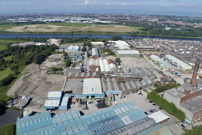 Lune Business Park, Ceres Way, Lancaster, Industrial To Let - YUN_0016.jpeg