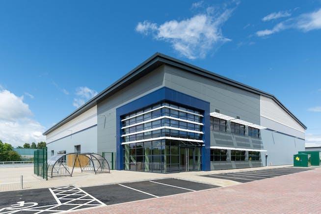 Spa Park, Leamington Spa, Distribution Warehouse To Let - Leamington-51LR.jpg
