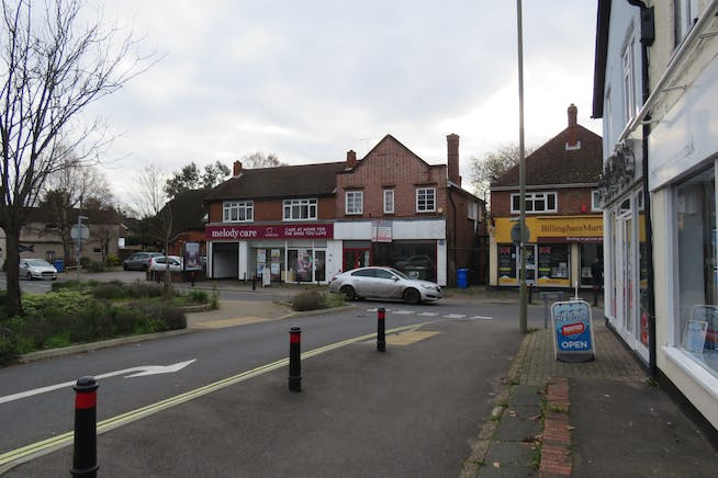 67 Cove Road, Farnborough, Retail To Let / For Sale - IMG_0599.JPG