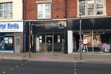 34 London Road, Portsmouth, Retail To Let - 238-4519.jpg