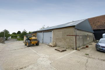 Storage Barn Manor Farm Church End, Haddenham, Industrial To Let - NJ-1.jpg