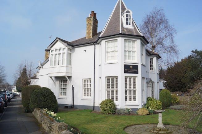 Salisbury House, 20 Queens Road, Weybridge, Offices To Let - Salisbury House Weybridge  photo.png