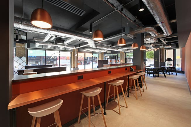 The Smith, Kingston, Kingston Upon Thames, Offices To Let - Reception .jpg
