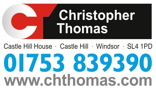 31 Victoria Street, Englefield Green, Office / Retail To Let / For Sale - CT_Windsor_logo_small.jpg