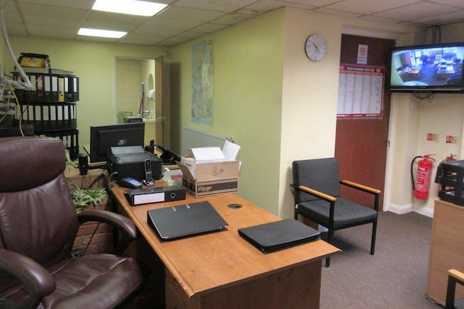 278 Woodham Lane, New Haw, Office, Retail, Investment, Development For Sale - IMG_1655.JPG