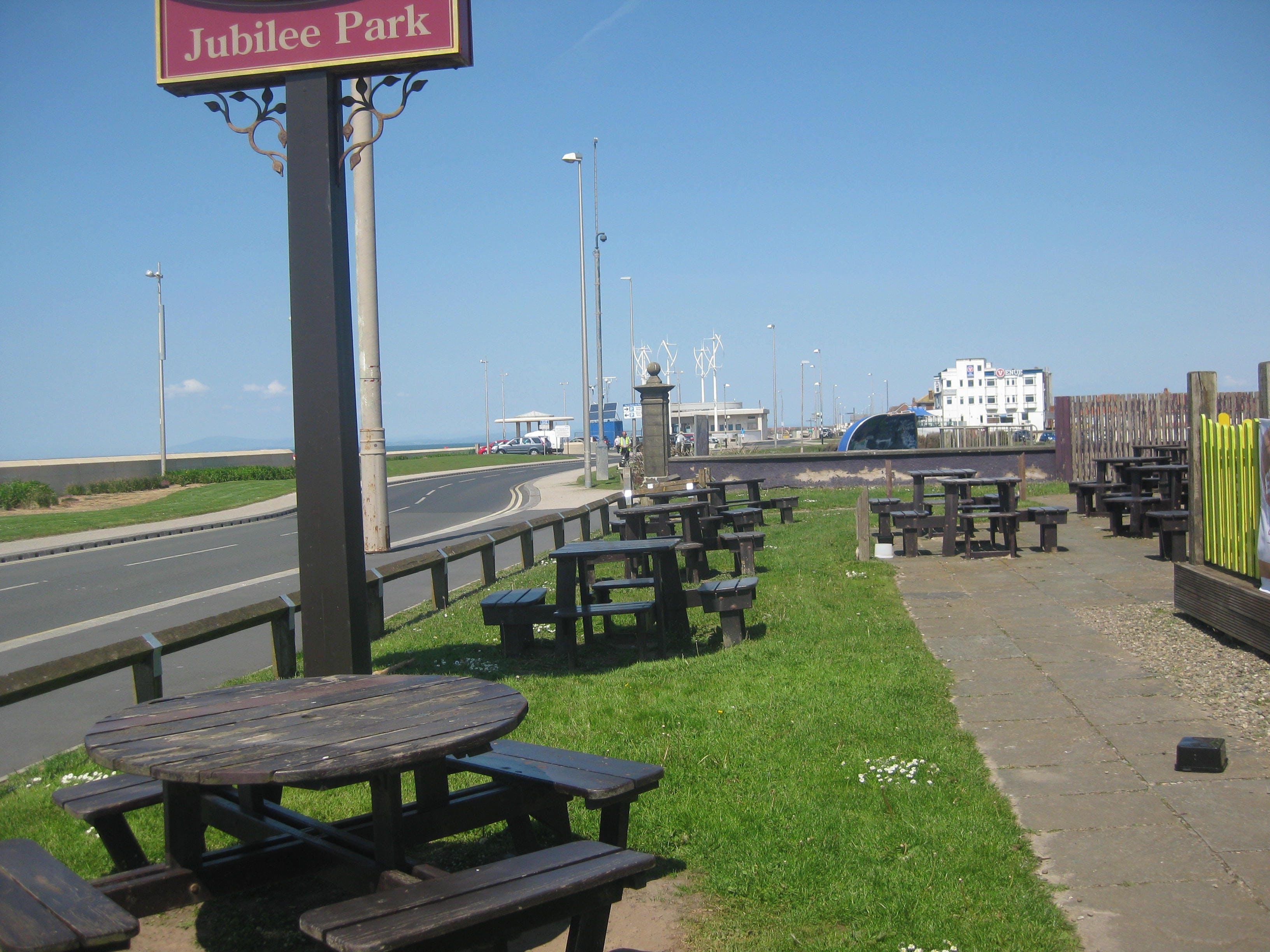 Jubilee Leisure Park, North Promenade, Leisure To Let - NW-820525-9.JPG