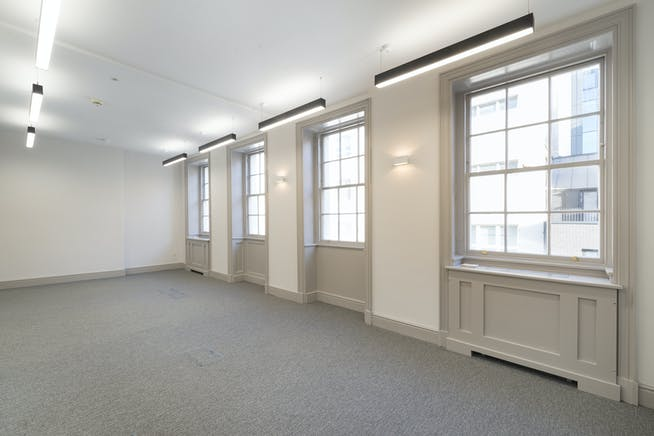 22-23 Old Burlington Street, London, Office To Let - IW-090120-HNG-067.jpg