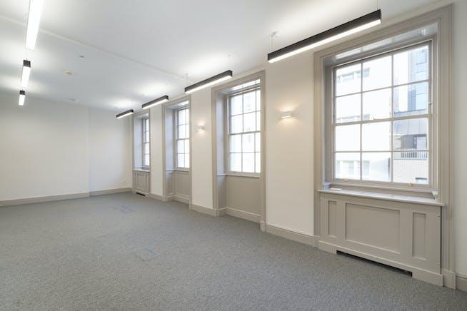 22-23 Old Burlington Street, Mayfair, London, Office To Let - IW-090120-HNG-067.jpg
