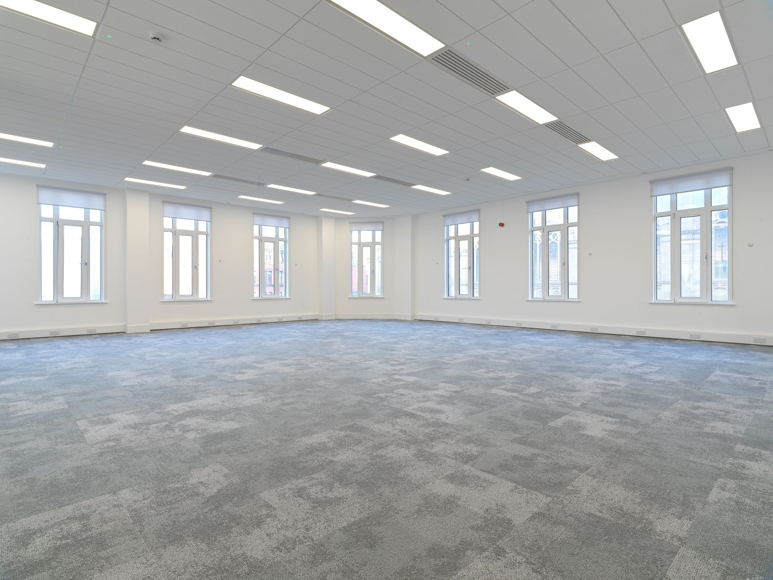 40 Peter Street, Manchester, Office To Let - 40 peter st_0107.jpg