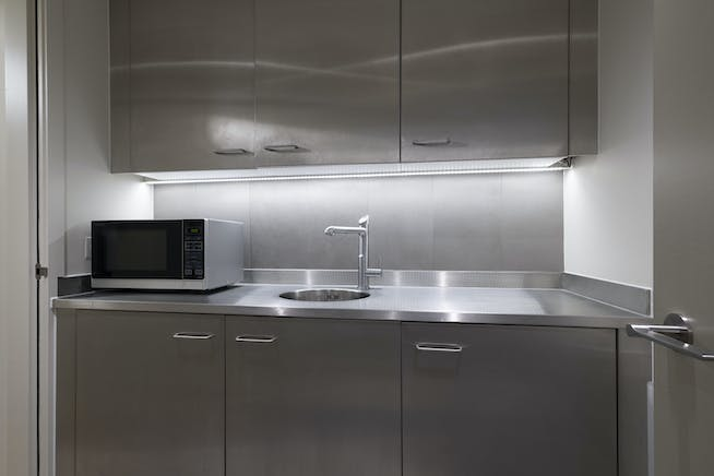 3 Mandeville Place, Marylebone, London, Office To Let - IW140521MH051.jpg