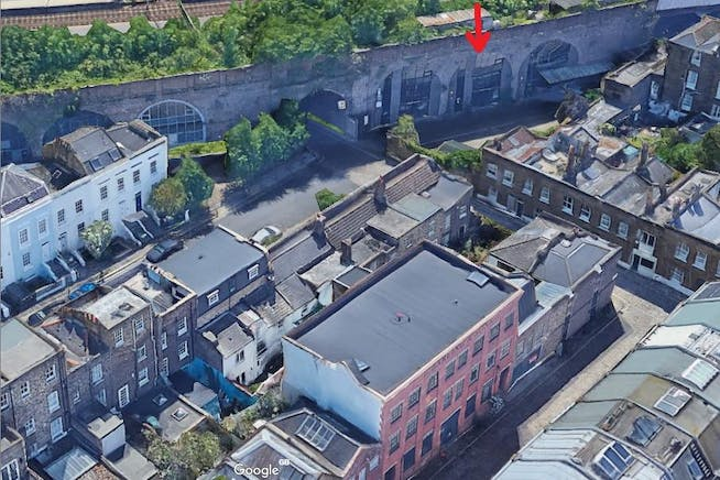 Arches 30-33 Camden, Arches 30-33, Camden, Offices / Industrial / Retail To Let - Camden Prowse.jpg