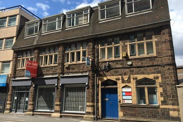 Campo House, 54 Campo Lane, Sheffield, Offices To Let - F9968FF6-D58D-48BA-A2D2-CADD4D70F67B.jpeg