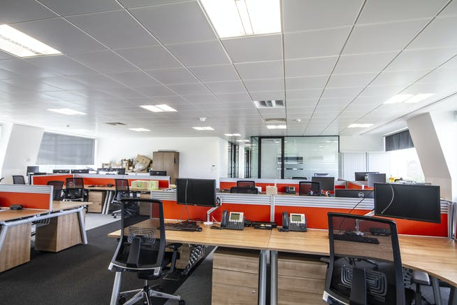 Third Floor, TOR, Maidenhead, Offices To Let - T2.jpg
