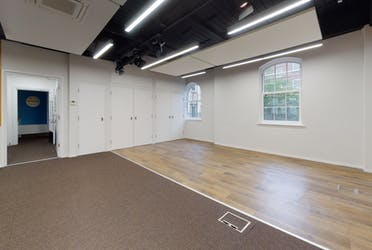 3 Bath Place, 3 Bath Place, London, Offices To Let - Space Photo 29.jpg - More details and enquiries about this property
