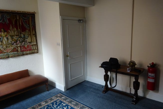 22-24 Bank Street, Sheffield, Offices To Let - DSC00229.JPG