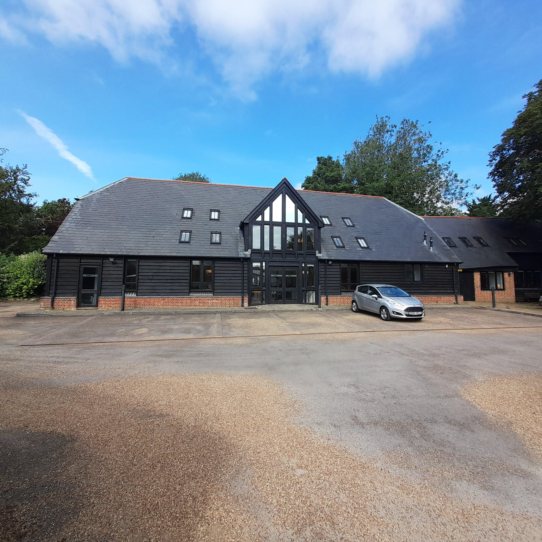 The Black Barn, The Black Barn, Basingstoke, Offices To Let - main photo.jpg