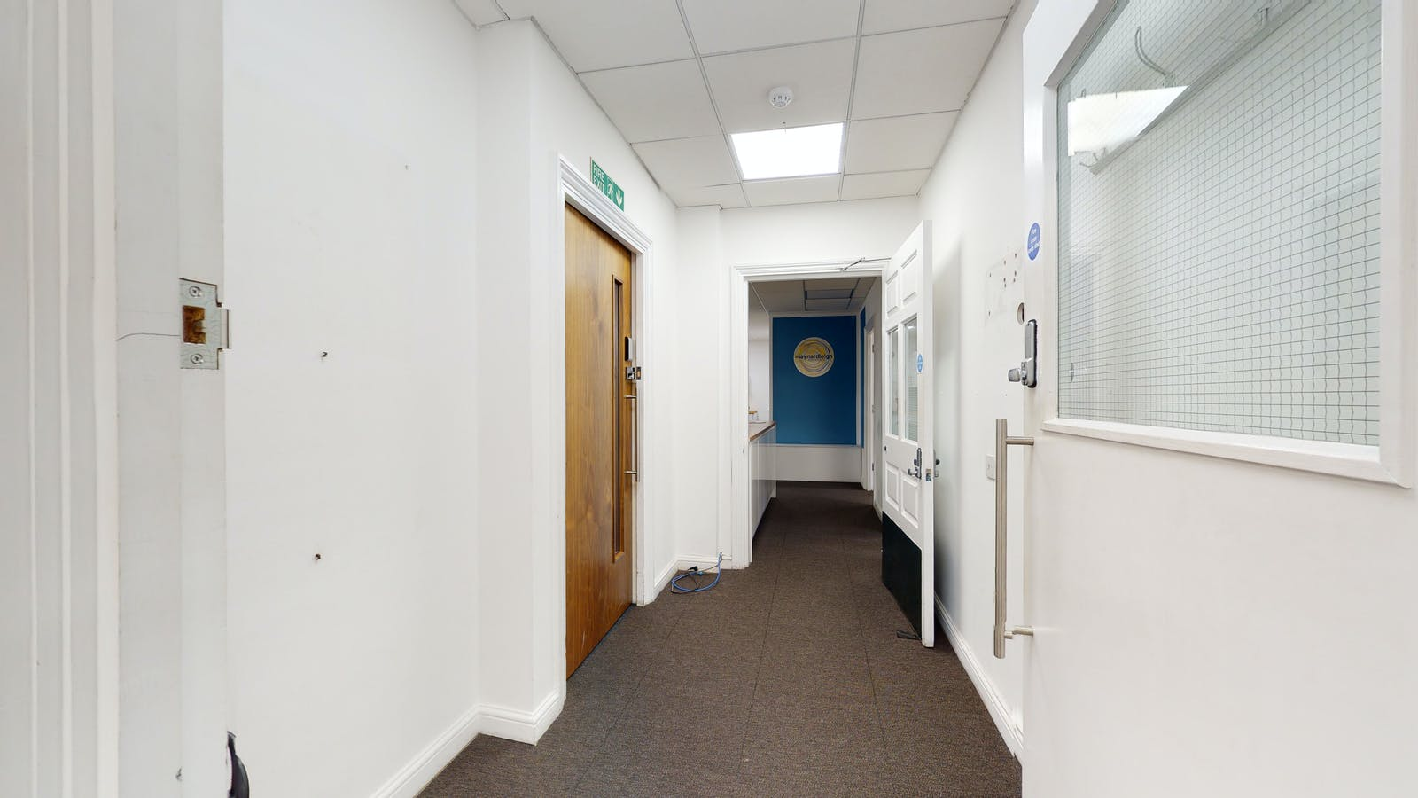 3 Bath Place, 3 Bath Place, London, Office To Let - Space Photo 5.jpg