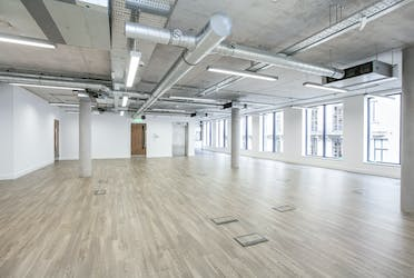 5-11 Worship St, London, Offices To Let - _MG_8912.jpg - More details and enquiries about this property