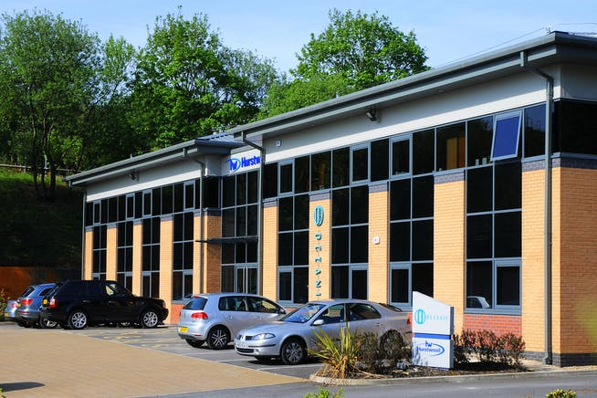 Navigation Business Park, Waters Meeting Road, Bolton, Office To Let - 4642To.jpg
