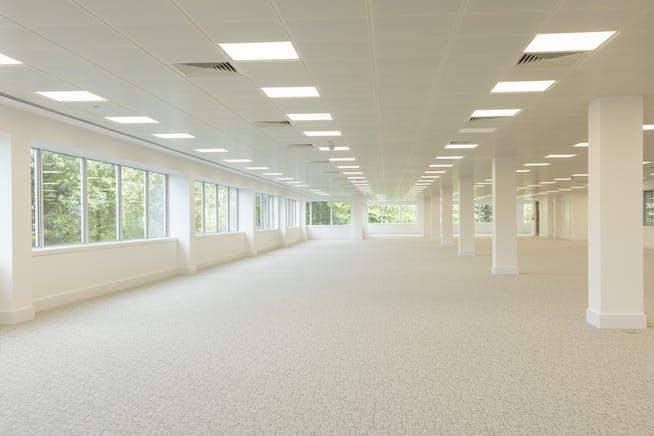 Imperial Place, Borehamwood, Borehamwood, Offices To Let - _E0A0501.jpg