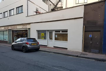 2 Medway Street, Maidstone, Retail To Let - 20181203_110728.jpg