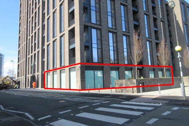 Harrington Place, White Rose Lane, Woking, Retail / D2 Leisure To Let - Picture1 (002).jpg