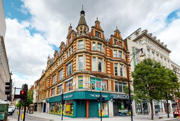 6-8 James Street, London, Office To Let - 3rdFloor68StJamesSt05192020_112603.jpg - More details and enquiries about this property