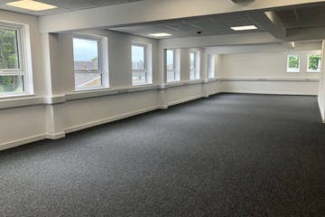 21 Wingate Road, Gosport, Office To Let - Pic 1.jpg