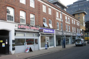 Unit 5 Central Buildings, Chobham Road, Woking, Retail To Let - IMG_7786.JPG