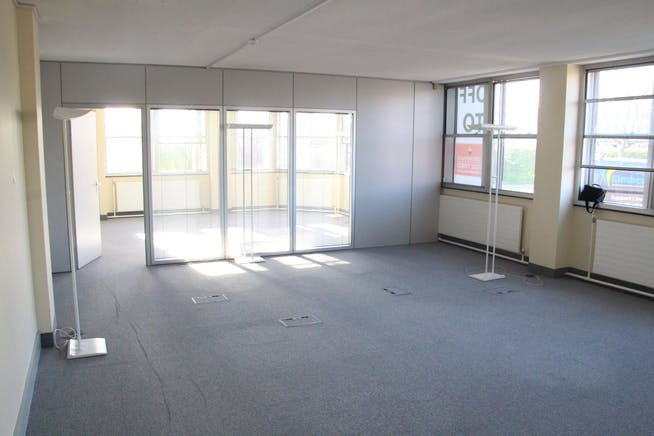 Suite Ga1, Westmead House, Farnborough, Office To Let - IMG_9586.JPG