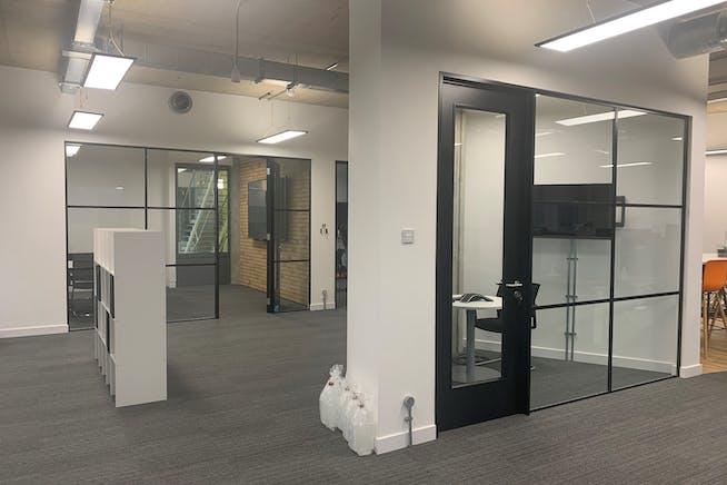 The Lightbox, Bracknell, Offices To Let - 8.jpg