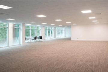 Building 3, The Meadows Buisness Park, Camberley, Offices To Let - blg3.1.png