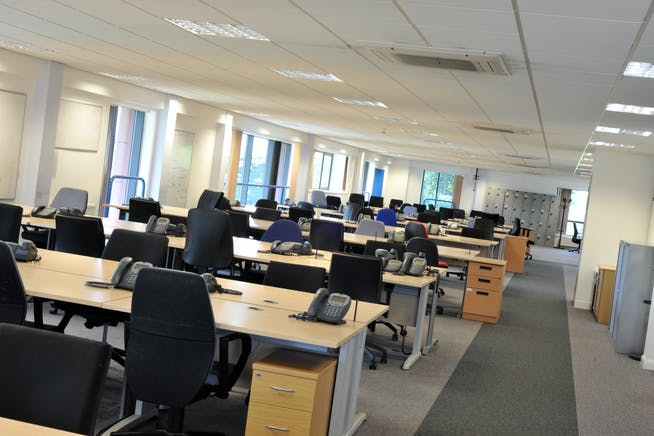 Hafley Court, Buckley Road, Rochdale, Office To Let - MDS_4421.1.jpg