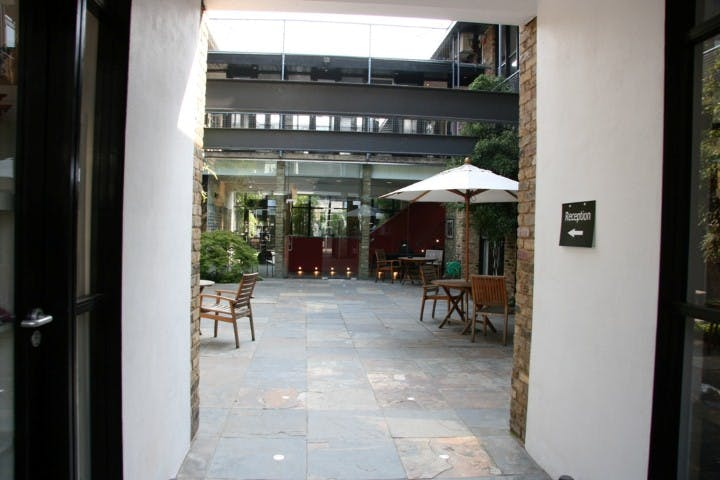 Worlds End Studios, London, Office To Let - Worlds end studios courtyard2 (Small) (2).jpg