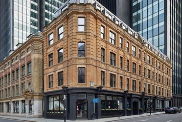 Mitre House, London, Office To Let - 11.jpg - More details and enquiries about this property
