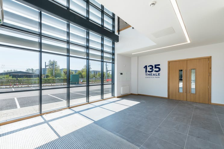135 Theale Logistics Park, Theale, Reading, Industrial / Office To Let - d2iTLP04202041.jpg