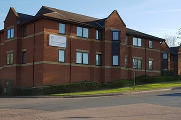 Unit 6 Station Court, Station Approach, Borough Green, Office To Let - 20180419_075314.jpg