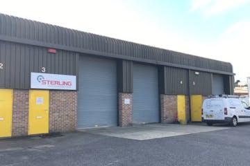 Units 3 - 5 Dawkins Business Centre, Dawkins Road Industrial Estate, Poole, Industrial & Trade To Let - n.jpg