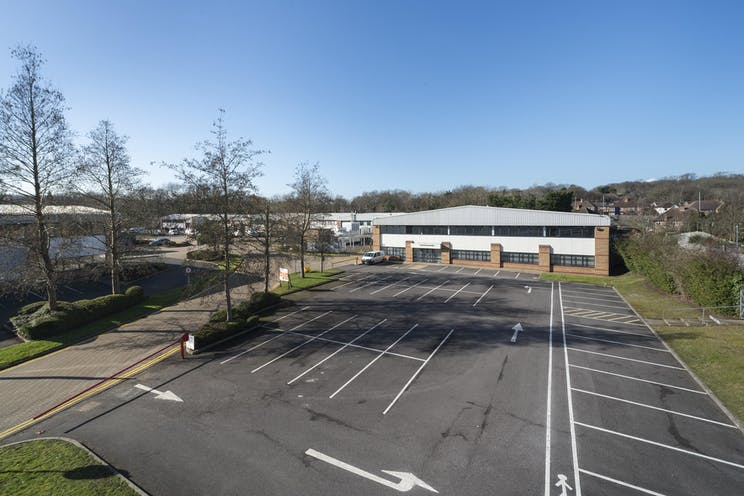 Unit 1 Guildford Industrial Estate, Guildford, Warehouse & Industrial To Let - IW-170218-CA-016.jpg