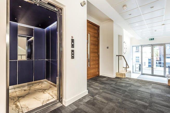 Royal Albert House, Sheet Street, Windsor, Office To Let - 532170 (2).jpg