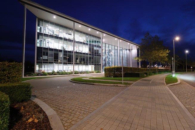 25 Templer Avenue, Farnborough, Farnborough, Offices To Let - P1417220.jpg