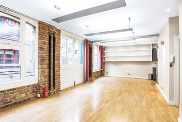 Unit 10, 1 Luke Street, London, Offices To Let - _MG_3761.jpg - More details and enquiries about this property